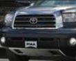 Piaa Lamp Kit Toyota Tundra 07-08