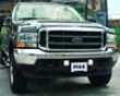 Piaa Mounting Kit Ford F250 Super Duty 05-07
