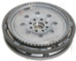 Porsche Oem 996tt Dual Mass Flywheel Kit