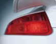 Porsche Tequipment Oem All Red Taillights Porsche 997 05+