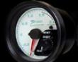 Ableness Enterprise Boost Control Gauge 60mm