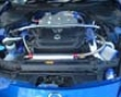 Power Enterprise Turbo Kit Nissan 350z