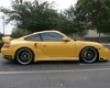 Precision Porsche Gt Style Side Skirts Porsche 996 C2/c4/tt 99-05