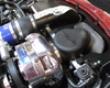 Procharger High Output Intercooled Supercharger Chevrolet Corvette C6 Ls2 05-06