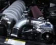 Ptocharger H.o. Intercooled Supercharger Tuner Kit Chrysler 300c Srt-8 05-08