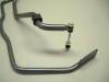 Progrrsq Front Anti-roll Bar Ford Mustang 79-93