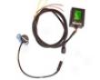 Quaife Digital Gear Position Indicator