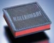 Ralliart Flat Panel Filter Mitsubishi Evo Viii 03-05