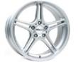 Rd Sport Monoblock Rd Wheels 19x8.5 5x120