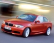 Rd Sport Rs35 Biturbo Motor Tunning Step 1b Bmw 335i 07+