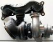 Rd Sport Sport Turbo Set Bmw 1-series 08+