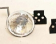 Re-amemiya Fd3s Ad Facer Lights Kit