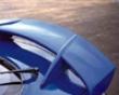 Re-amemiya Fd3s Rear Wing Type-r