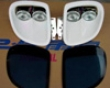 Re-amemiya Fd3s Sleek Lights Kit