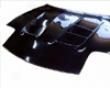 Re-amemiya Fd3s Vented Carbon Fiber Hood