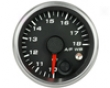 Revolution 2 1/16 Inch Air - Fuel Ratio Wide Band Custom Gauge