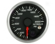 Revolution 2 1/16 Inch Nitr0us Custom Gauge 0-2000psi