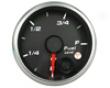 Revolution 2 1/16 Inch Programmable Fuel Level Gauge