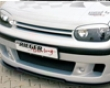 Rieger Blinker Set For R-rx Front Bumper Volkswagen Golf Iv 99-05