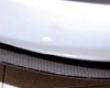 Rieger Carbon Look Dtm 2 Part Splitter For Lip Bmw E93 & E93 07+