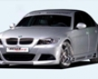 Rieger Complete Body Kit Bmw E90 Sedan 06-08