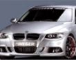 Rieger Complete Body Kit With Mesh Bmw E92 & E93 335i 07+