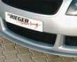 Rieger Dtm Front Splitter For Rs4 Mien Front Spoiler Audi Tt 8n 00-06