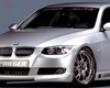 Rieger Front Lip Spoiler Bmw E92 & E93 07+