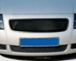Rieger Front Sport Grill Audi Tt 8n 00-06