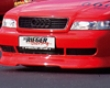 Rieger Infinity Front Lip Spoiler Audi A4 B5 95-99
