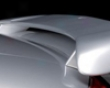 Rieger R-frame Rear Racing Pennon Audi Tt 8n 00-06