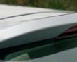 Rieger Rear Roof Spoiler Volkswagen Golf V 06+