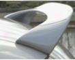 Rieger Rear Wing Spoiler Audi Tt 8n 00-06