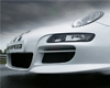 Rinspeed Indy Front Bumper Porsche 997 05+