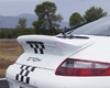 Rinspeed Indy Rear Wing Porsche 997 05+
