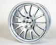 Rotiform Mia 19x10 5x112 Silver