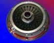 Rps Pro Kit 6-puck Clutch With Aluminum Flywheel Acura Nsx 90-05