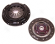 Rps Sport Clutch Road Toyota Celica Gt & Gts 00-05