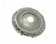 Sachs High Power Pressure Plate Porsche 997 C2s C4 05+