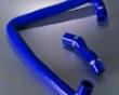 Samco 2 Piece Coolant Hose Kit Nissan 350z 07+