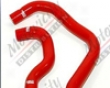 Samco Radiator Hose 2pc Acura Integra 90-93