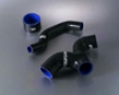 Samco Turbo Hose 3pc Subaru Wrx 00-O5
