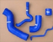 Samco Turbo Hose 5pc Vw Jetta 1.8t 99-00