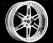 Savini Forged Signature Series Sv11 Wheel 20x8.5