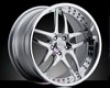 Savini Forged Signature Series Sv2 Wheel 22x7.5