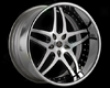 Savini Forged Stamp Series X.l.t. Sv2s Wheel 20x8.5