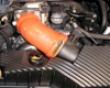 Schnell Cold Air Intake Porsche 996 98-04