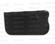 Seibon Carbon Fiber Door Panels Acura Rsx 02-06