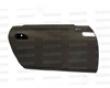 Seibon Carbon Fiber Doors Honda S2000 00-08