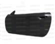 Seibon Carbon Fiber Doors Nissan Skylinr R34 99-01